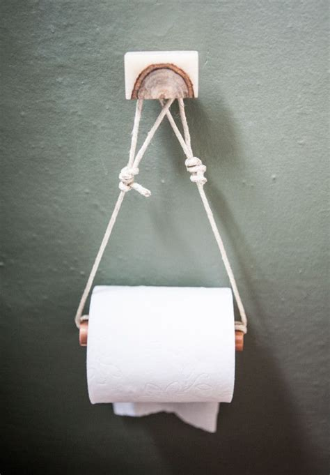 toilet paper holder diy design love fest diy toilet paper holder toilet paper