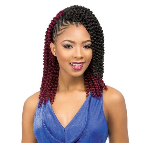 best synthetic hair for crochet braids sensationnel synthetic crochet braiding hair kids baby