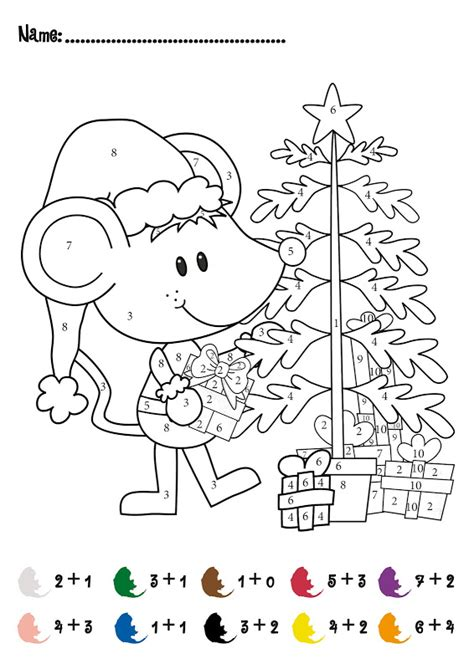 Coloring Pages For First Graders Coloring Pages For Kids Coloring Pages 1st Grade