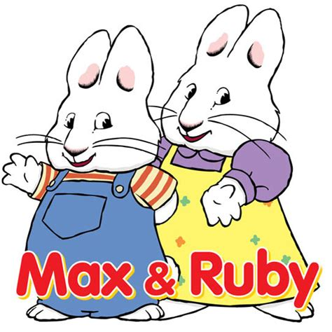 max and ruby treehouse for the family this easter giveaway