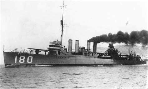 Stansbury Also Search For Uss Stansbury Wikidata