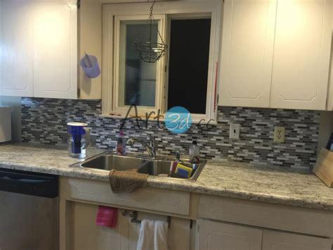 kitchen backsplash tiles peel and stick peel and stick tile kitchen backsplash sticker 12in x