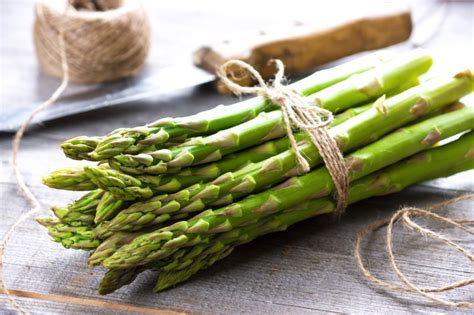 Does Asparagus Detox Your System by 31 Science Backed Health Benefits Of Asparagus