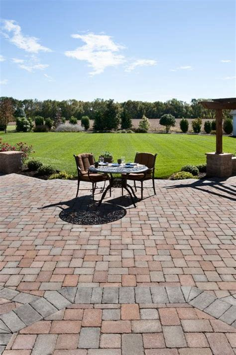 hickory fireplace and patio 17 best images about patio ideas on paving patio pits and arbors
