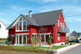 köthen haus kaufen haus kaufen in gelsenkirchen immobilienscout24