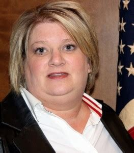 County Circuit Clerk Search Circuit Clerk Marshall County Government