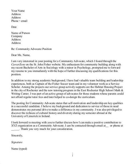 sle application letter for high school students application letter for student 28 images 8 application letter for working student in college