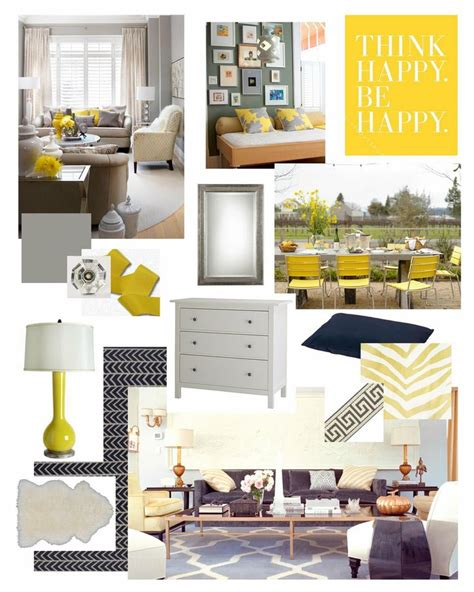 navy grey and yellow bedroom yellow navy gray bedroom for the home