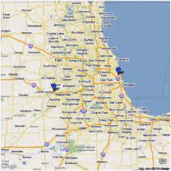 Suburbs Of Chicago Map by Suburbs Quotes Like Success