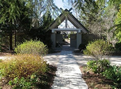 longhouse reserve east hton ny top tips before you go tripadvisor