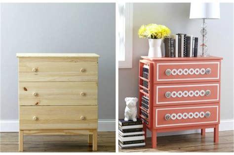 lade shabby chic vendita come trasformare i mobili ikea in arredi unici di design