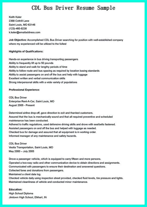 marvelous driver resume format doc great resume sles for truck drivers with an objective images gt gt driver resume objective
