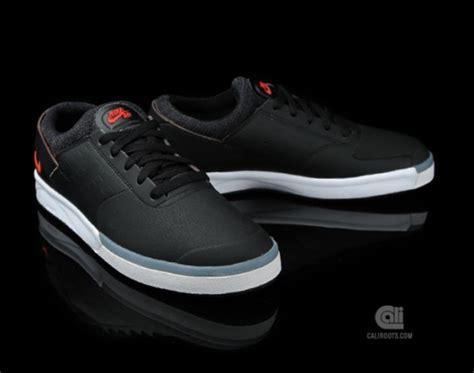 Nike Fp nike sb zoom fp world s lightest skate shoes available now freshness mag