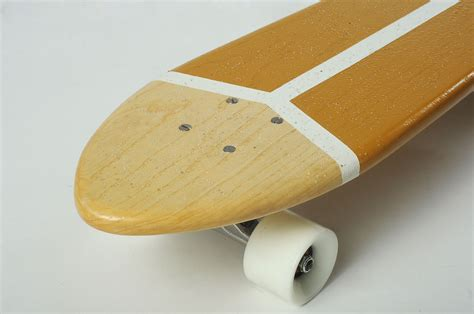 Handmade Longboards - 28 best handmade skateboard vintage small graffiti