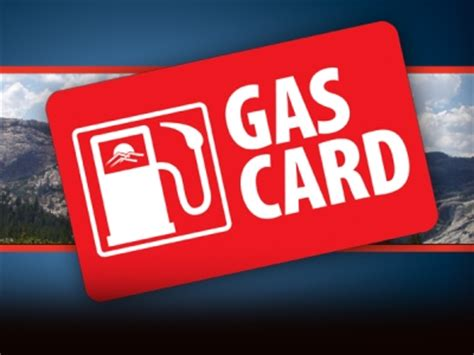 Gas Card Giveaway - www advanceautoparts com survey win 2 500 gas cards at advance auto parts survey