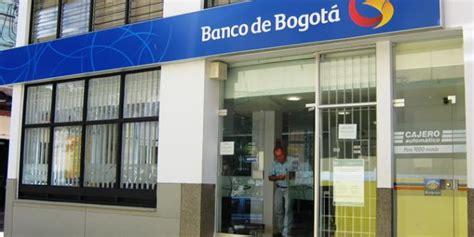 banco of de america 6 bancos colombianos entre los mejores 50 de am 233 rica