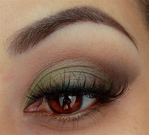 comfort zone tutorial 17 best images about wet n wild s comfort zone palette on