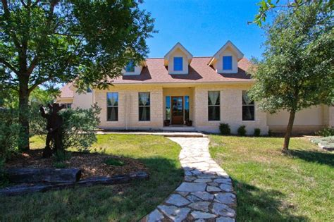 homes for southern oaks homes for sale in boerne tx hill