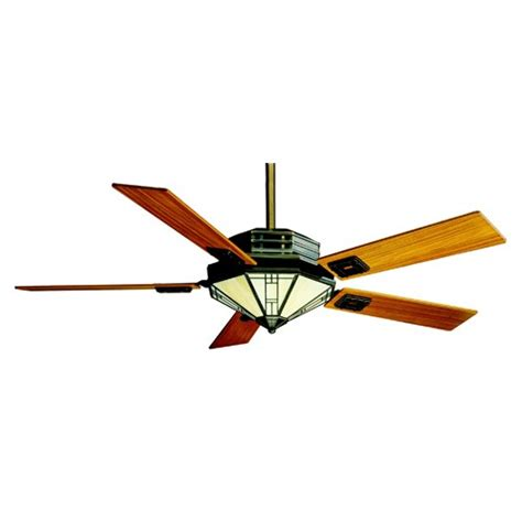 casablanca mission ceiling fan casablanca 97052z mission 56 ceiling fan in bronze patina