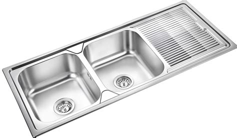 stainless kitchen sinks sinks extraordinary stainless steel undermount sink kraus