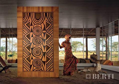 berti pavimenti legno foto berti intarsio di berti pavimenti legno 57723