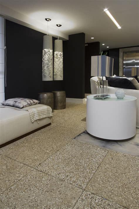ambiente lounge inspira 231 227 o para o ver 227 o o ambiente lounge de praia