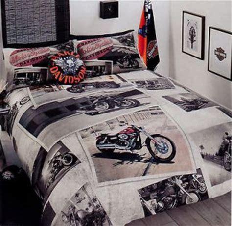 harley davidson queen size comforter pin harley davidson bedding on pinterest