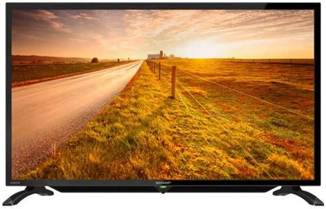 Tv Led Merk Sharp 29 Inch souq sharp 32 inch hd tv lc32le185m uae