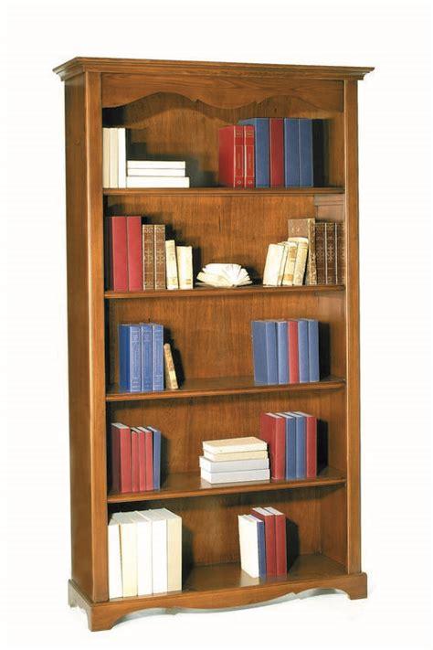offerte librerie offerte mobili a torino libreria to514