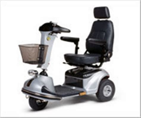 comfort mobility comfort plus mobility langley bc 20412 fraser hwy