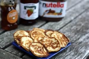 make a pattern ne demek pancake ne demek