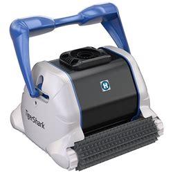 pool len led hayward tigershark qc robotic pool cleaner rc9990cub