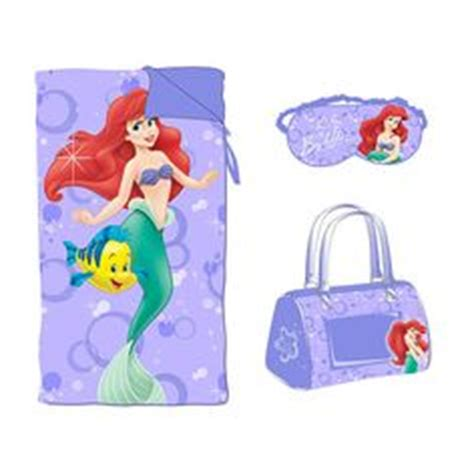 Princess Ariel Kitchen by Mermaid Ariel S Magical Mermaid Kitchen Play Set