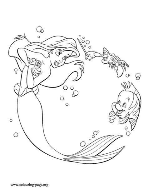 mermaids are salty b ches a coloring book for juvenile adults books friend ariel and mermaids on