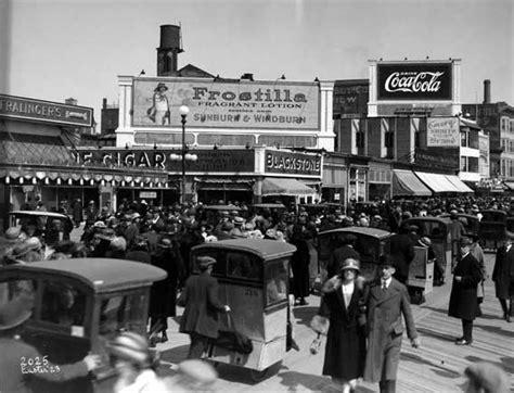 boardwalk empire barbershops pinterest boardwalk 17 best images about atlantic city boardwalk 1920 s on