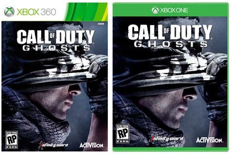 Call Of Duty Ghost Xbox One Digital Code call of duty ghosts xbox 360 to xbox one upgrade process cheats co
