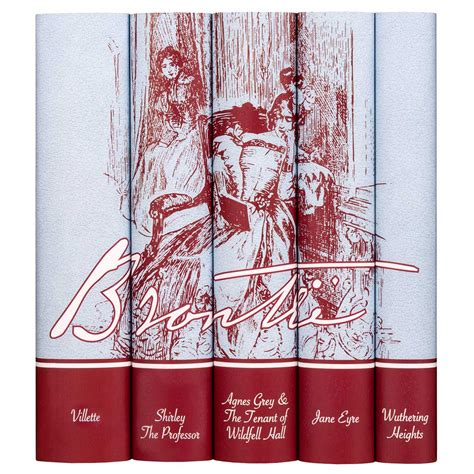 the bront sisters boxed 0241248760 bront 235 sisters set juniper books