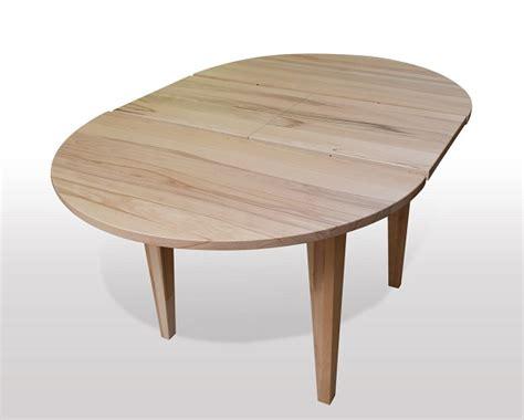 runde esszimmertische ausziehbar runder tisch kaufen holztische esszimmertische