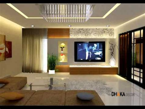 Bangladeshi Interior Design Room Decorating | dhaka decor living room interior design in dhaka