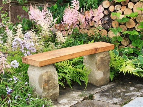 Rock Benches For Garden Rock Benches For Garden 106 Mesmerizing Furniture With Garden Benches For Sale Pollera