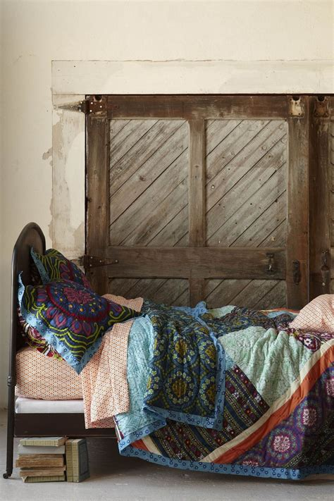 Anthropologie Home Decor by 90 Best Anthropologie Free Images On