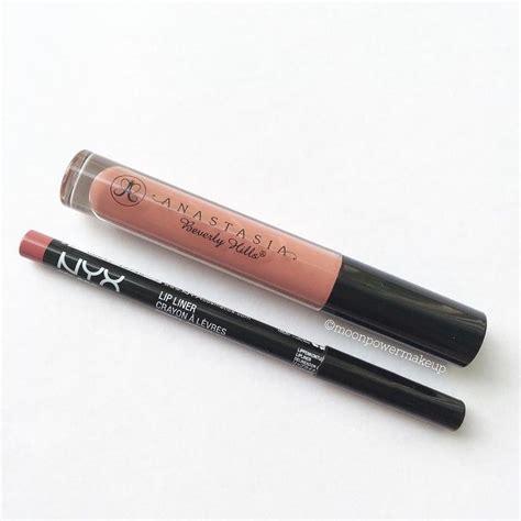 Nyx Bb By Rinz Makeuplover m 225 s de 25 ideas incre 237 bles sobre nyx lipgloss en