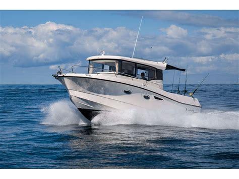arvor fishing boats for sale 2018 arvor 905 sportsfish for sale trade boats australia