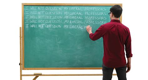 Can I Be A College Professor With An Mba by Safe Space A Mystical Realm Of Intolerant 183 The