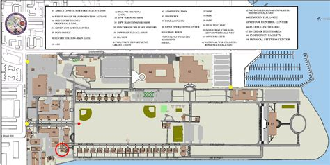 union station dc floor plan 100 union station dc floor plan gallery of union
