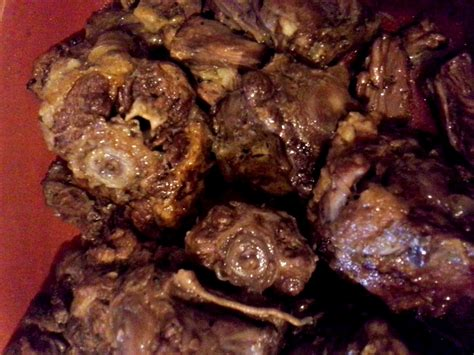 soul food recipes for soul books soul food oxtail recipes