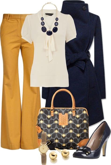 womens outfits in the 20 love the colors and this shirt 20 professional stylish