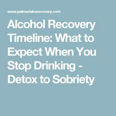 What To Expect At Detox by Understanding Addiction Is Essential In Helping Treating