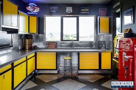 gl custom steel cabinets gl hayley cabinets garage cabinet system