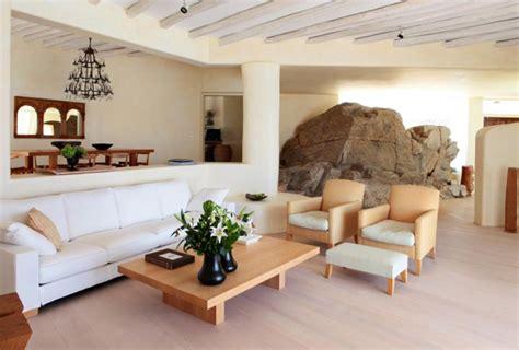 greek style home interior design greek greece home style design
